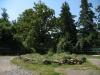 Центр ботанічного саду