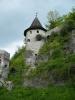 Ковальская башня №2 или Настенная башня