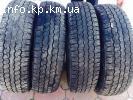Літні шини Bridgestone