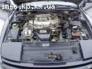Продам Toyota Celica GTI
