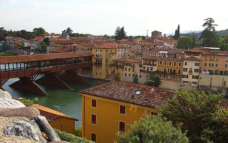 Італія 2012