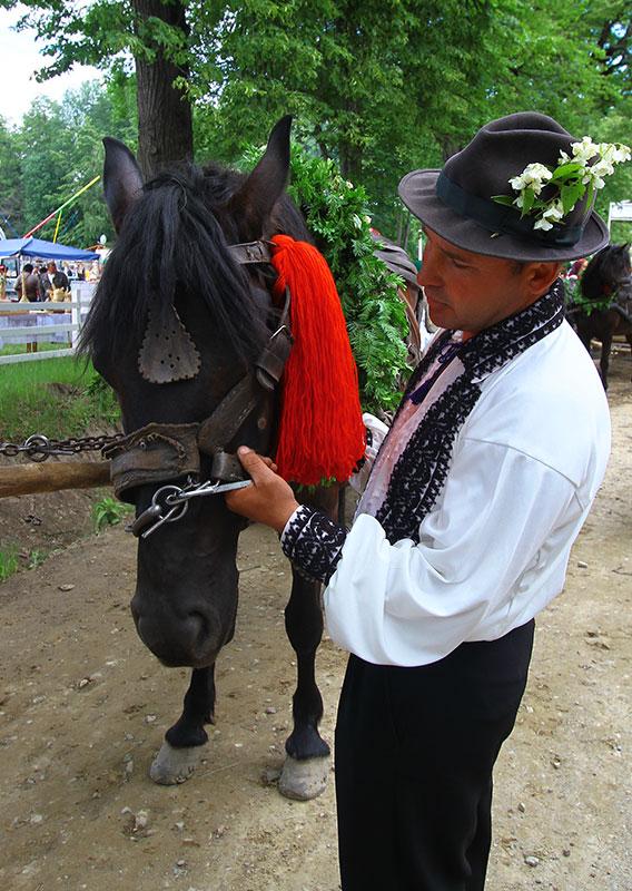 красноїльська полонина 2013
