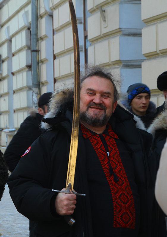 Фестиваль Карпатія 2013 Коломия