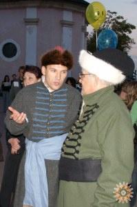 Терра Героїка 2008   -2