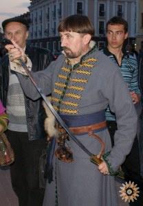 Терра Героїка 2008   -3
