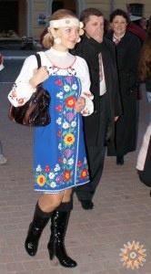 Терра Героїка 2008   -5
