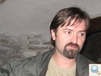 Святослав Кузьмич