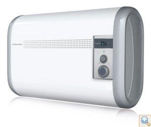 Як заощадити витрати на гарячу воду за допомогою бойлера