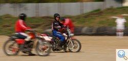 motoball-3.jpg