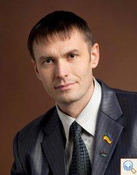 Юрій Лонтковський